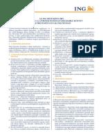 027 jel  Euro Alap biztosítás különös feltételei.pdf