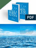 Novo_Atlas_da_Lingua_Portuguesa.pdf