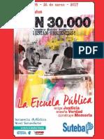 Cuadernillos Didcticos Memoria 2017 62278
