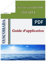 Guide-d-application-du-SYSCOHADA.pdf