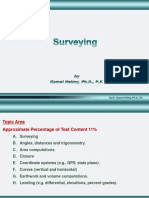 FE Surveying.ppt