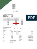 (Thala) HITUNGAN VIVIN - Udara - VCM 1 Rx Samping - Cl2(1)