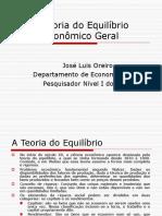 95755488 Economia Do Bem Estar Social