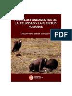 Banda, Hacia los Fund....felicidad.pdf