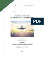 Ghid Aeroporturi-Partea 1-a..pdf