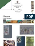 Collezione Regione Sardegna