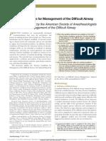 algoritma kesulitan intubasi.pdf