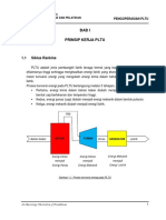 PLTU PAK EMIR.pdf