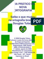 Português 1 DouglasTufano Novoacordo