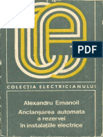 AAR_in_instalatiile_electrice.pdf
