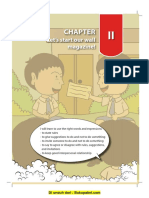 Chapter 2 Let's start our Wall Magazine.pdf