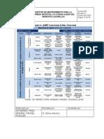 Productos y Servicios Tesis Revision 3110
