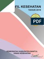 Profil Kesehatan 2018.pdf
