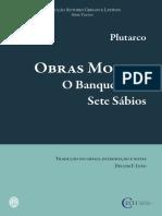 Obras Morais - Filosofia.pdf