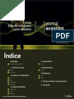 Softwares Para Acustica