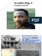 timelineofmlklife-130212154759-phpapp02