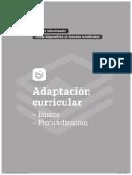 330266678-fichas-Para-la-Adaptacion-curricular-de-Biologia-y-Geologia-1º-Eso-Edebe-On.pdf