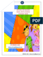 apostila festa junina-1-1.pdf