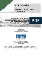 EE TT PISCINA  V3 (1).docx
