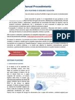 2 Manual Procedimiento corredores.pdf