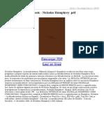 La-Mirada-Interior.pdf