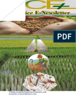 12th November ,2018 Daily Global Regional Local Rice E-Newlsetter