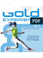 gold_experience_A1_pre_key_for_schools_vocabulary_and_grammar_workbook.pdf