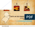 Cartilha Fundos 2012.pdf