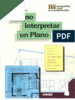 CEAC-Como-Interpretar-Un-Plano.pdf