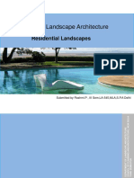 Theory_of_Landscape_Architecture-_Reside.pdf