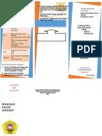 IMUNISASI DASAR LENGKAP.doc
