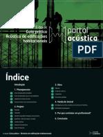 acustica-de-edificacoes-habitacionais.pdf