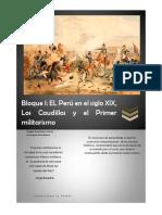 MODULO-DE-HISTORIA[1] (1).docx
