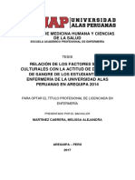 Martinez Cabrera Resumen