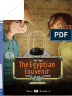 The_Egyptian_Souvenir.pdf
