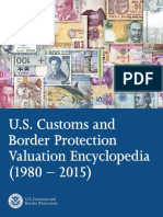 Valuation Encyclopedia Dec 2015 Final