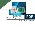 DOC_Smart1212_V1.20_R1.21