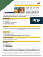 Cathodic_Protection_Level_I_-_INDOCOR_Training_and_Certification_FJM_2015.pdf