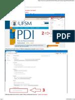 Tutorial_acesso_externo.pdf