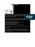Planificación de Obras Civiles
