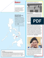 Nation at a Glance — (11/13/18)
