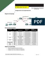 ccna4_2-3-4.pdf