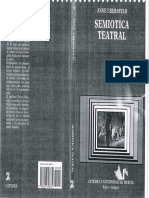 UBERSFELD, Anne - Semiótica Teatral.pdf