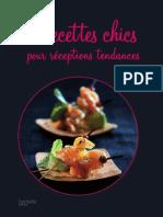 Recettes-chics.pdf