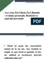 publicitate_3.pptx