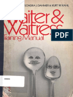 Waiter-and-Waitress.pdf