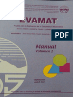 Manual Evamat vol.2.pdf