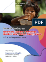 Subaltern in Knowledge flyer.pdf