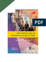 Directores_de_Chile_INTRODUCCION.pdf