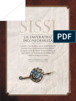 Sissi (Historia National Geographic)